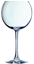 Veini klaas Chef and Sommelier Cabernet Balloon, 0.47 l, 1 tk