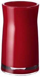Ridder Tumbler Disco Red
