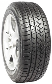 Autorehv Malatesta Tyre Thermic M79T 225 40 R18 92V Studless