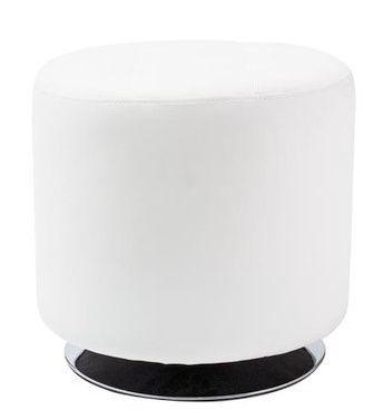 Tumba Signal Meble C-901 White, 47x47x46 cm