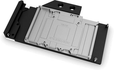 EK Water Blocks EK-Quantum Vector RTX 3080/3090 D-RGB - Nickel + Acetal