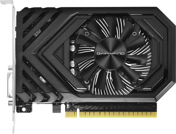Gainward GeForce GTX 1650 Pegasus OC 4GB GDDR5 PCIE 426018336-4450