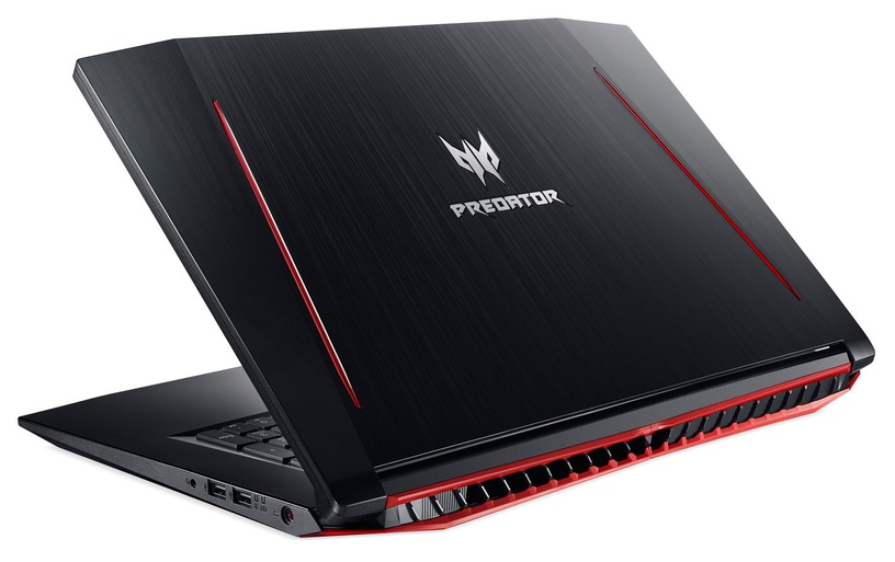 Acer Predator Helios 300 PH315-51-74TM