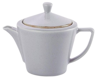 Porland Seasons Teapot 0.5l Grey