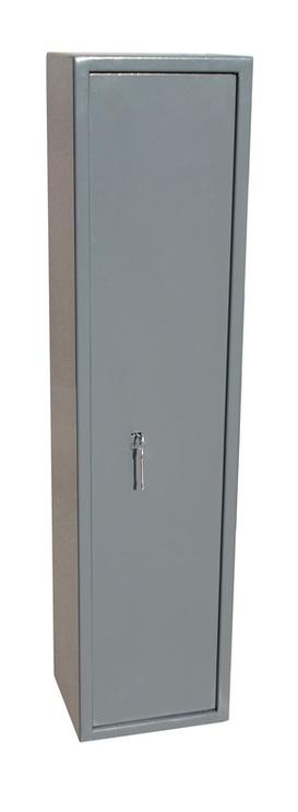 Relvakapp Vagner SDH SG-145K5, 35x30x145 cm