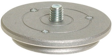 Manfrotto Quick Release Plate 400PL-LOW