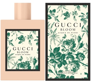 Gucci Bloom Acqua Di Fiori 30ml EDT