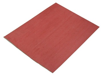 Vinitoma Paranite For Seal 40x30cm Red