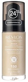 Revlon Colorstay Makeup Combination Oily Skin 30ml 150