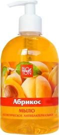 Bioton Cosmetic Soap 500ml Apricot