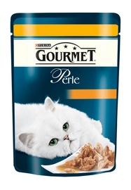 Kassitoit Gourmet Perle kanaga, 85 g