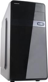 Modecom Mini Trend Air AM-TREN-AIR-000000-0002