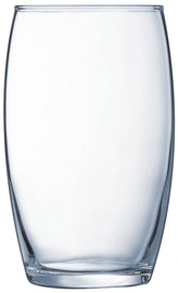 Luminarc La Cave Glass 36cl