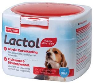 Beaphar Lactol Puppy Milk 250g