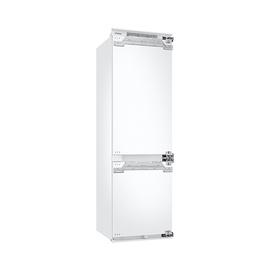 Integreeritav külmik Samsung BRB26715EWW/EF