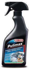 Autosalongi puhastusvahend Ma Fra H0215, 500 ml
