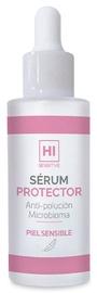 Avance Cosmetic Hi Sensitive Protective Serum 30ml