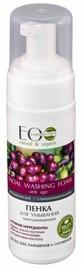 ECO Laboratorie Face Foam Anti-Age 150ml