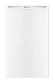 Külmik Electrolux LXB1AF9W0