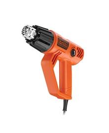 Black & Decker KX2001K Heat Gun