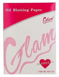 Glam Of Sweden Oil Blotting Paper 50pcs