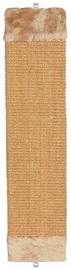 Trixie 43073 Scratching Board with Plush