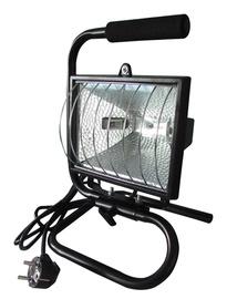 Prožektor Vagner SDH FL7P 500W IP44