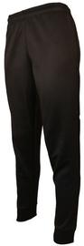 Bars Womens Sport Pants Black 151 L