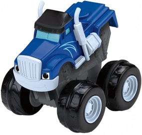 Fisher Price Blaze And The Monster Machines Slam&Go Crusher CGK24