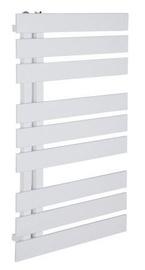 Instal Projekt Nameless 1200x500 White