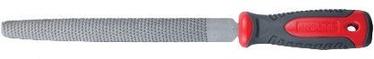 Proline Scraper File Half-Rounded 150mm