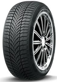 Nexen Tire Winguard Sport 2 245 45 R18 100V XL