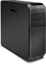 HP Z6 G4 Workstation 2WU44EA PL