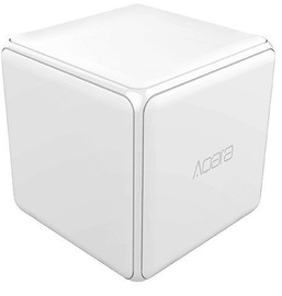 Aqara Smart Home Magic Cube