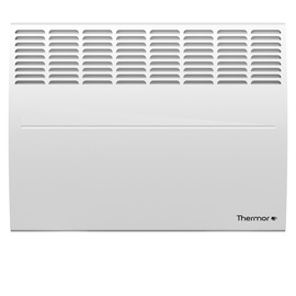 Radiaator konvekts Thermor Evidence 3 Elec, 1000 W