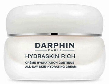Крем для лица Darphin Hydraskin Rich All Day Hydrating Cream, 50 мл