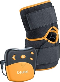 Beurer EM 29 2-in-1 Knee and Elbow