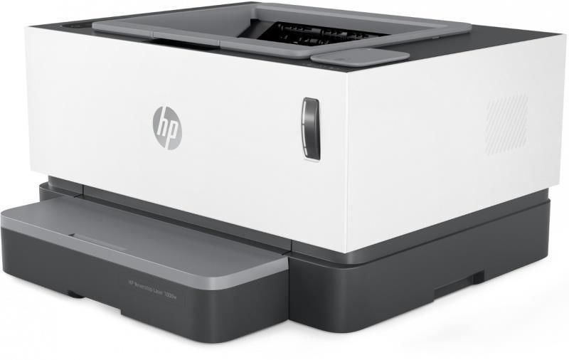 Laserprinter HP Neverstop 1000w