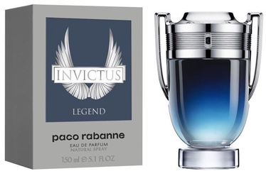 Paco Rabanne Invictus Legend 150ml EDP