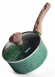 Fissman Malachite Saucepan 16x7.8cm 1.4l
