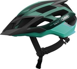 Abus Moventor Helmet Green M