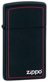 Zippo Lighter 1618ZB