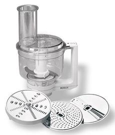 Bosch MUZ5MM1 Kitchen Appliance Attachment