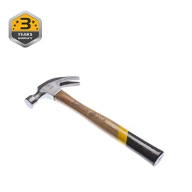 SN Forte Tools CW16FH Hammer