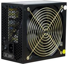 Inter-Tech IT-E750W