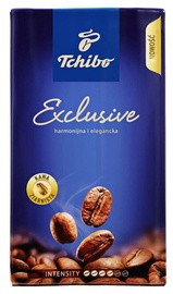 Tchibo Exclusive Coffee Beans 1kg