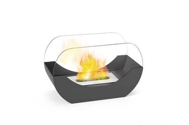 Flammifera Free Standing Biothanol Fireplace FP-053T