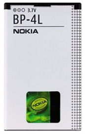 Nokia BP-4L Original Battery 1500mAh