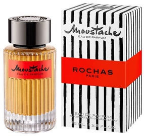 Rochas Moustache 75ml EDP