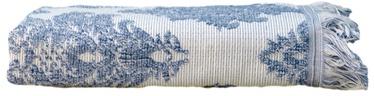 Ardenza Terry Towel Versailles 70x140cm Blue